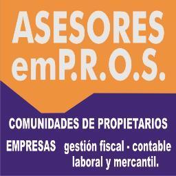 Asesores Empros